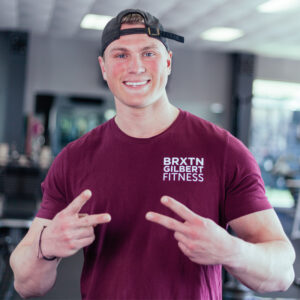Hire the best personal trainers in Mobile, Alabama. We want to empower you to be your best self
